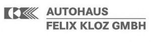 Autohaus Kloz