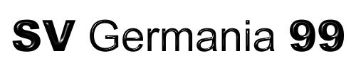 sv-germania99