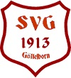 SVG AH-C Spielbericht - Fußballverein im Saarland