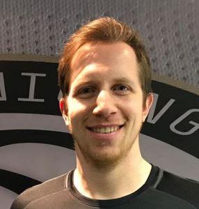 Daniel Leibrock wird Trainer - Fußballverein im Saarland