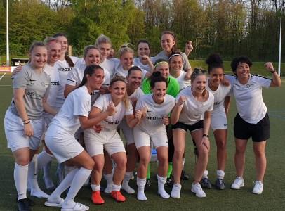 SVG gewinnt Pokalhalbfinale - Fußballverein im Saarland