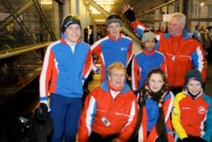Eemsmond2011_pupillen_en_coaches