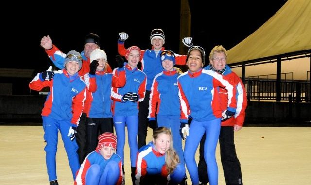 Groepsfoto_HCA_pupillen_interclub_Grefrath_17-12-11
