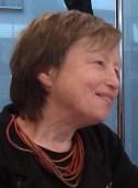 Marianne_van_Zuijlen