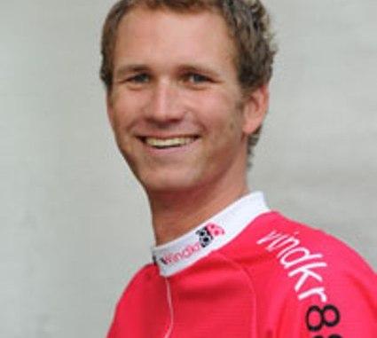 Jouke Hoogeveen1