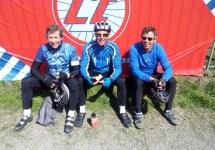 rocky-simon-peter rabo-cycle tour