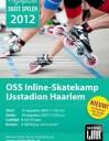 Olympische Skatespelen 2012