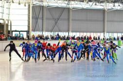 NK Jeugdmarathon 2015-6