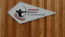 Adventure Bow Club Parcour 001