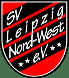 SV Leipzig Nordwest
