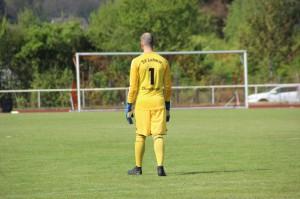 SV Lohmar - GKSC Hürth