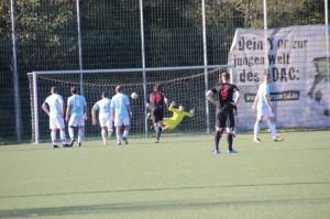 Tus Altenrath - SV Lohmar II