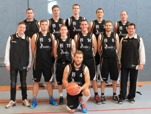 2016_SVS-BasketballTeam