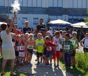 Schwindegg_Sportler-Sommerfest_Schlosslauf-Schüler