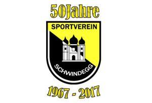 50 Jahre SVS - 2017 wird gefeiert