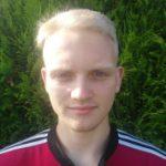 Benedikt Sönnecken