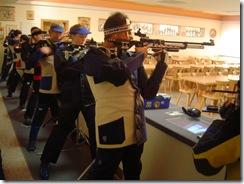 10.09.2010 Schauwettkampf gegen Petersaurach 012