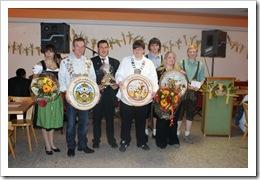30.10.2010 Königsfeier 043