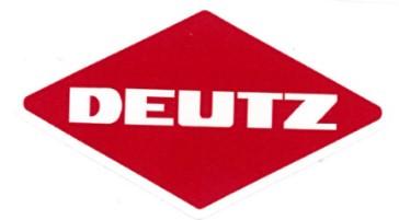 7. Int. Deutz-Oldtimer Treffen Thannhausen 2022