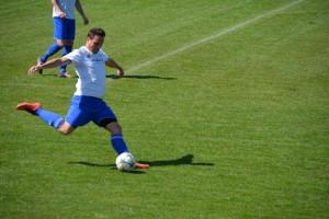 VFL Denk2 - SVW (10)