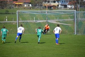 VFL Denk2 - SVW (19)