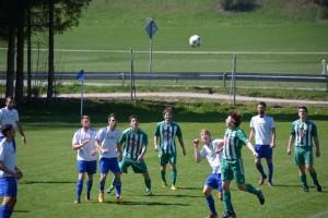 VFL Denk2 - SVW (24)