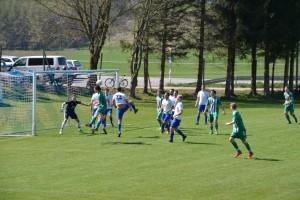 VFL Denk2 - SVW (27)