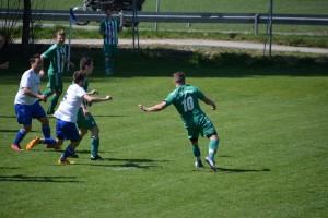 VFL Denk2 - SVW (7)