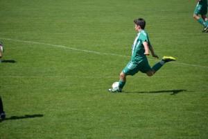 VFL Denk2 - SVW (9)