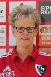Kathrin Nimtz