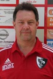 Lutz Günther