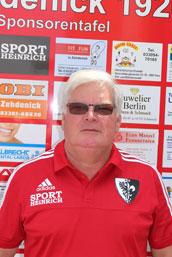 Manfred Tochtenhagen