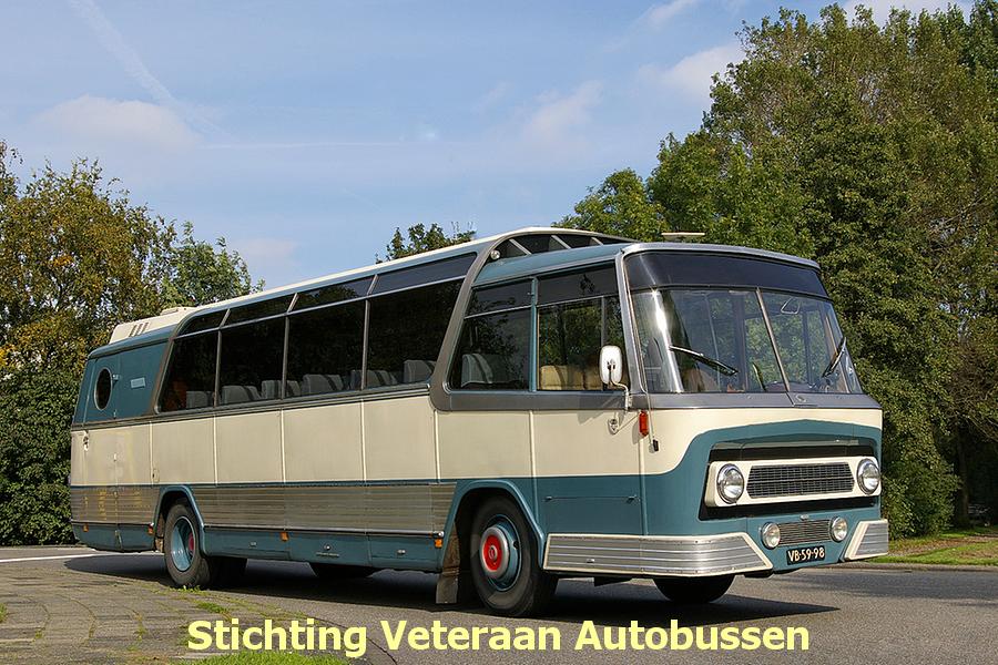 251-SVA