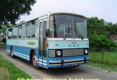 63 TAD-SVA