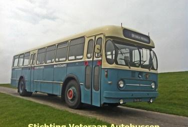 4697-SVA