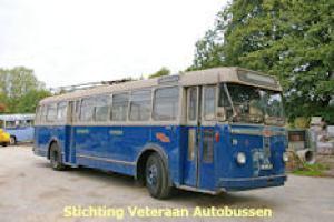139-SVA TM