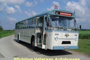 438-SVA TM