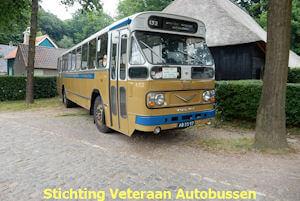 SVA-BBA 432 TM