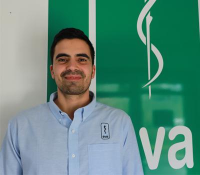 Dr. Luís Figueiredo