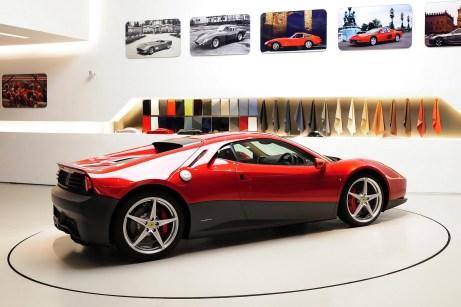 Ferrari-SP12-EC-1