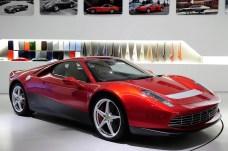 Ferrari-SP12-EC-2-1