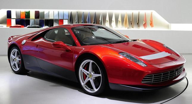 Ferrari-SP12-EC-2