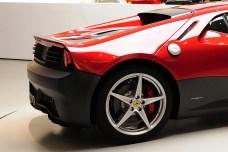 Ferrari-SP12-EC-4