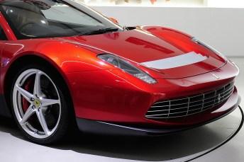 Ferrari-SP12-EC-5