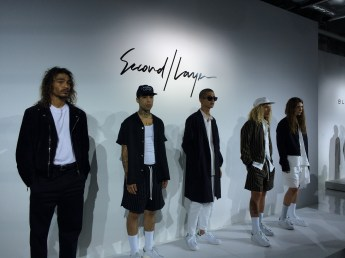 second/layer nyfwm