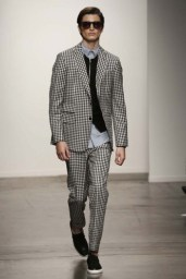 Men's-NYFW-│Ovadia-Sons-Men's-Spring-2015-Collection-swipe-life-2-333x500