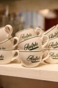 Ralph's_Coffee_Espresso_Cups