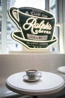 Ralph's_Coffee_Espresso_Macchiato_Fith_Avenue
