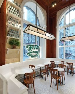 Ralph's_Coffee_Tables_Fifth_Avenue_View