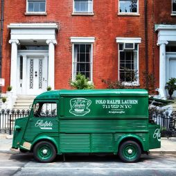 Ralph's_Coffee_Truck